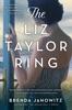 The Liz Taylor Ring