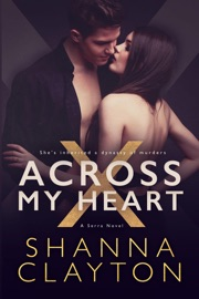Across My Heart PDF Download
