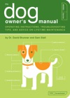 The Dog Owners Manual