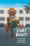 Chat Bout