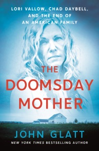 The Doomsday Mother