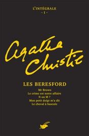 Download Les Beresford