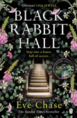 Download and Read Online Black Rabbit Hall