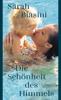 Theresa Benkert & Sarah Biasini - Die Schönheit des Himmels Grafik