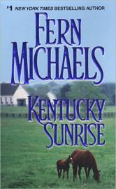 Kentucky Sunrise book