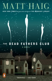 The Dead Fathers Club PDF Download
