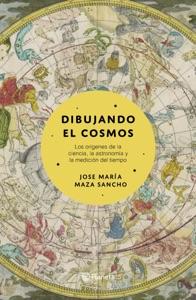 Dibujando el cosmos Book Cover