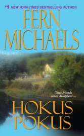 Hokus Pokus PDF Download