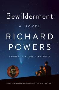 Bewilderment: A Novel Book Cover