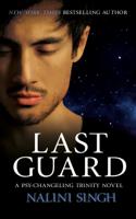 Download Last Guard ePub | pdf books