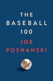 The Baseball 100
