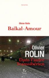 Baïkal-Amour