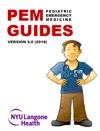 PEM Guides