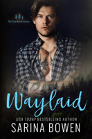 Download and Read Online Waylaid