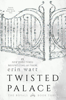 Twisted Palace - Erin Watt