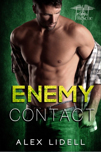 Enemy Contact E-Book Download