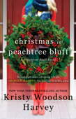 Download and Read Online Christmas in Peachtree Bluff