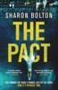 Sharon Bolton - The Pact artwork