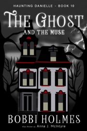 The Ghost and the Muse PDF Download