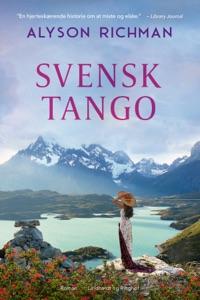 Svensk tango