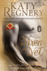 Katy Regnery - The Vixen and the Vet  artwork