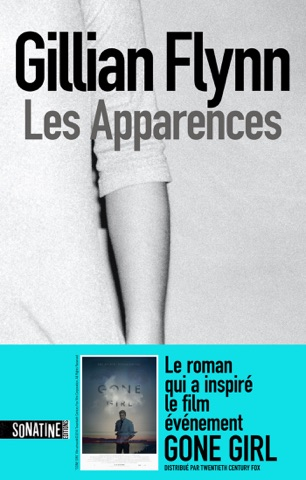 Les apparences PDF Download