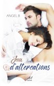 Download and Read Online Jeux d'altercations