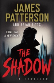 The Shadow - James Patterson & Brian Sitts by  James Patterson & Brian Sitts PDF Download