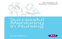 Successful Mentoring In Nursing