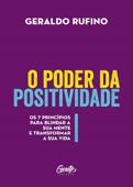 O poder da positividade Book Cover