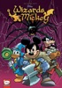 Wizards of Mickey, Vol. 4