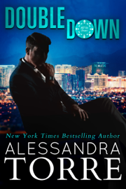 Double Down PDF Download