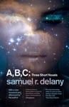 A B C Three Short Novels