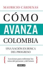 Cómo avanza Colombia