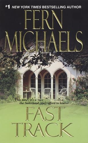 Fern Michaels - Fast Track