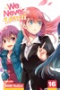 We Never Learn, Vol. 16