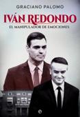 Iván Redondo Book Cover