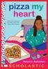 Pizza My Heart: A Wish Novel