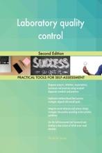 Laboratory Quality Control Second Edition