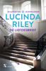 Lucinda Riley - De liefdesbrief kunstwerk