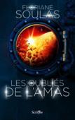 Les oubliés de l'Amas Book Cover