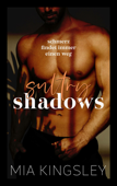 Download and Read Online Sultry Shadows