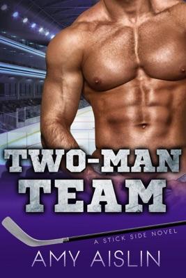 Two-Man Team