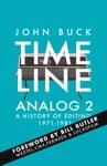 Timeline Analog 2