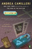 Download Riccardino ePub | pdf books