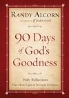 Ninety Days Of Gods Goodness