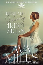 Beneath Pearly Irish Skies