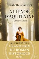 Download and Read Online L'Été d'une reine