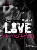 Download and Read Online Love in melodies