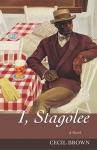 I Stagolee